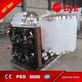 Le plus récent design du réservoir d'eau froide à haute température