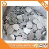 合金1070 1070Aアルミニウムディスクまたは円またはアルミニウムスラグ