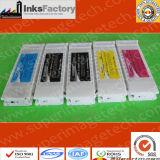 De Inkt Patronen Afgebroken 700ml van het Pigment Ultrachrome van Surecolor T7200