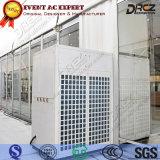 Condicionador de ar da barraca do evento de Drez 36HP/30ton para eventos ao ar livre