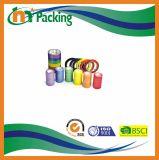 Ecomonic claire et de la Papeterie de bandes de haute qualité