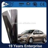 Película solar del tinte de la ventana de coche de 2 capas el 15% con el mejor precio