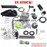 qualità di CNC del fornitore di Cdh dei kit del motore del colpo 80cc 2