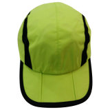 Venda a quente Soft Hat Dad Hat Sport Hat Sp1630