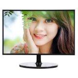 """Mit großem Bildschirm 18.5 """" Tischplatten-Monitor der TFT Computer PClcd-Bildschirmanzeige-LED"""