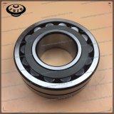 Hitachi-Exkavator-Drehreduzierstück-Getriebe-Peilungen für Zax370