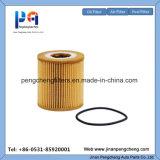 Elemento amichevole Eco- dei ricambi auto dell'OEM per il filtro dell'olio 11427501676