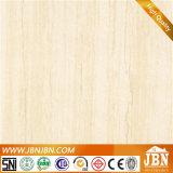 الخشب نظرة Porcelanato نانو الخزف المصقول البلاط (JS6861)