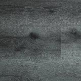 Revêtement en PVC intérieur UV/spc/WPC planchers de vinyle