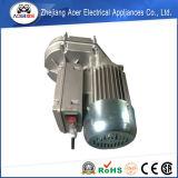 Vario motore di coppia di torsione certificato CE ad alta velocità di stili