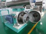 가축 공급 펠릿 기계 & 가금은 생산 기계를 공급한다