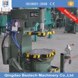 Vormende Machine van het Zand van de Gieterij van de Reeks van China Z145 de Gietende