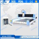 Router da estaca da gravura do CNC da pedra do mármore do fornecedor de China da alta qualidade