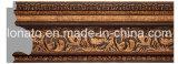Qualität PS-dekorativer Abbildung &Foto Rahmen 1358#