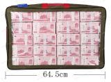 Paquete de dinero (CP-645-100AB)