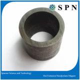 De Hete Gedrukte Isotrope Magneet van het neodymium/Sterke Magneet NdFeB