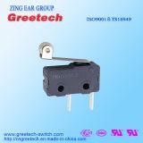 Мини-Micro электрических переключателей для таймера, соковыжималка с длинным рычагом