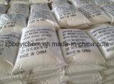 Крупные поставки 99,5%мин Food Grade бикарбонат аммония