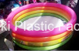 Bewegliches Mini Plastic Swimming Pools und Rubber Pool (RC-019)