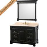 Fed-1520 высокого качества и туалетный столик в ванной комнате ванная комната шкафа электроавтоматики