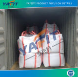 Waterjet 절단 바위 석류석 모래 (80 메시 A+)