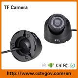 Système de caméra de surveillance CCTV Micro SD Card USB Plug