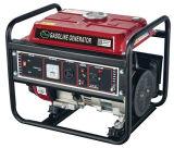 Pequeno gerador a gasolina gerador de potência de 1000 W