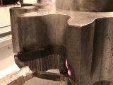 De Machine van de Hitte van het Metaal IGBT met Industriële Harder