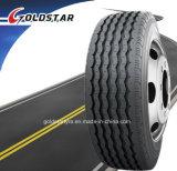 LKW-Reifen der Qualitäts-445/65r22.5