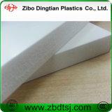 Strato rigido della gomma piuma del PVC del materiale pubblicitario 3mm