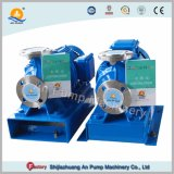 Système d'Irrigation de l'agriculture de la pompe centrifuge