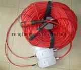 428 кабель для морских сейсмической разведки/исследованию кабель