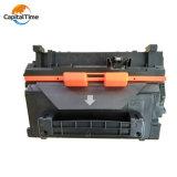 Original qualité stable CF281A 81une cartouche de toner laser pour HP