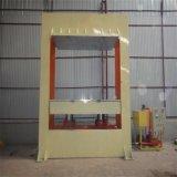 macchina fredda della pressa di 500t Hydraullic per il compensato di legno del comitato che fa macchinario