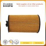 93185674, 5650359, 6086763, Hu612/2X, filtro de petróleo Bl18t-11012102