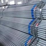 Tianjin-Fabrik Tyt Marke galvanisiert ringsum Stahlrohr