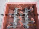 중국 최고 공장 공급 휴대용 쌍둥이 샤프트 각자 선적 Js 500 750 1000 구체 믹서