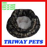 Alte basi poco costose del gatto del cane di Quaulity (WY161075-3A/C)