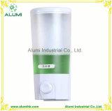 Пластичный распределитель мыла для распределителя 500ml гостиницы жидкостного