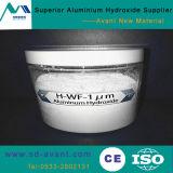 Thermoplastische Vlam - Alumina van de vertrager Trihydrate