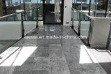 Настенные украшения Super Silver серый гранит плитка для следования