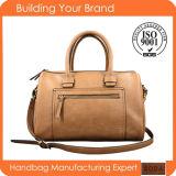 Handbag 2015の方法専門家PUの女性
