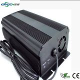 28,8 вольт 15A Smart LiFePO4 зарядное устройство