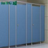 Casino de partition de toilette de modèle moderne de Jialifu