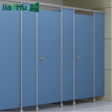 Jialifuの現代デザイン洗面所の区分のカジノ