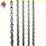 Migliore Performance Galvanized Alloy Steel Chain per Chain Block