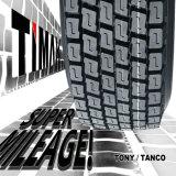 Neumáticos para camiones de carga de Performance Perfect Performance 7.50r16lt