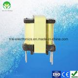Transformateur de la tension Ei16 pour le bloc d'alimentation de commutation