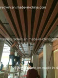 Строительный материал PVC Ceiling Designs/PVC Ceiling Tile Price