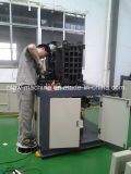 세륨을%s 가진 10L Pet Drink Bottle Blow Molding Machine